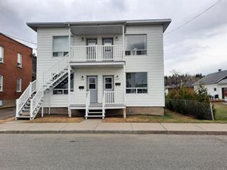 Quadruplex for sale in Shawinigan, Mauricie, 1481 - 1487, 4e Avenue, 19952135 - Centris.ca