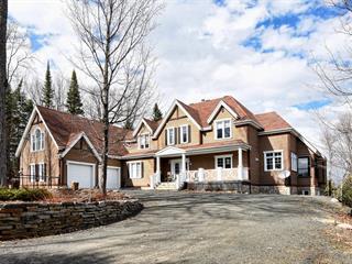 House for sale in Sainte-Marguerite-du-Lac-Masson, Laurentides, 50, Rue de la Caille, 11317375 - Centris.ca