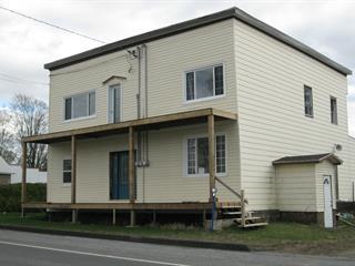 Maison à vendre à Sainte-Christine, Montérégie, 641, 1er Rang Ouest, 27836131 - Centris.ca