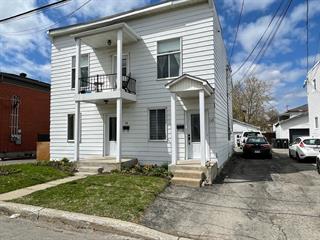 Duplex for sale in Sainte-Thérèse, Laurentides, 14 - 16, Rue  Viau, 19665892 - Centris.ca