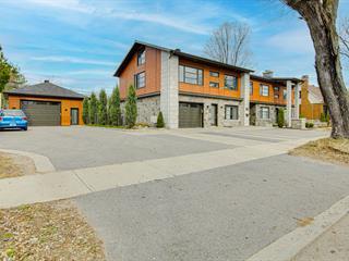 Maison à vendre à Trois-Rivières, Mauricie, 2541, boulevard du Carmel, 9420274 - Centris.ca