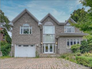 House for rent in Montréal (Côte-des-Neiges/Notre-Dame-de-Grâce), Montréal (Island), 4831, Avenue  Beaconsfield, 23494831 - Centris.ca