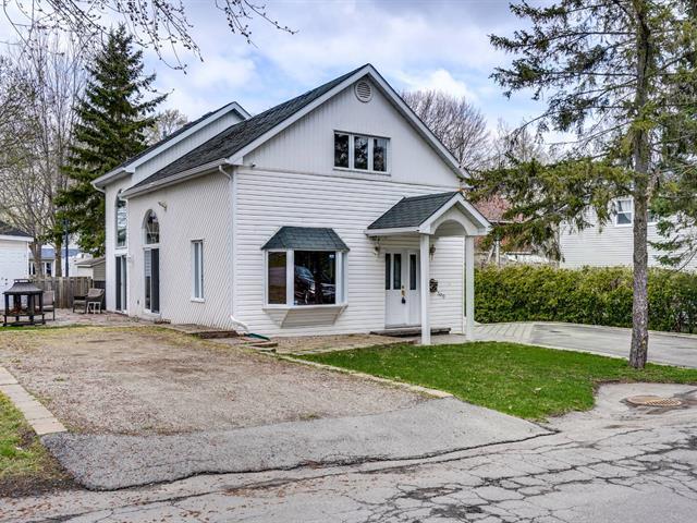 House for sale in L'Île-Perrot, Montérégie, 300, 22e Avenue, 18563260 - Centris.ca