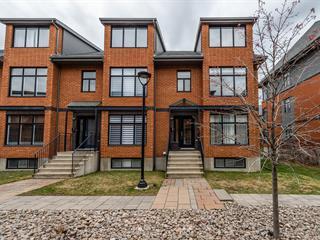 Maison en copropriété à vendre à Dorval, Montréal (Île), 416, Avenue  Mousseau-Vermette, 26525919 - Centris.ca