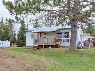 House for sale in Cayamant, Outaouais, 22, Rue  Principale, 9190093 - Centris.ca