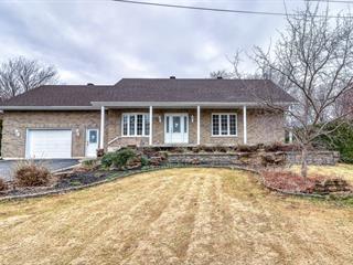Maison à vendre à Saint-Félix-de-Valois, Lanaudière, 5180, Avenue  Lautrec, 20709582 - Centris.ca