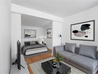Condo à vendre à Montréal (Rosemont/La Petite-Patrie), Montréal (Île), 7060, Rue  Alexandra, app. 107, 27719263 - Centris.ca