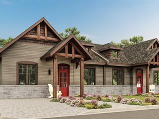 Maison à vendre à Sainte-Adèle, Laurentides, 145, Place du Refuge, 19409754 - Centris.ca