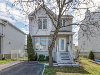Maison à vendre à Vaudreuil-Dorion, Montérégie, 2665, Rue des Floralies, 14086813 - Centris.ca