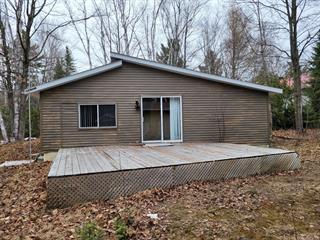 Cottage for sale in Saint-Élie-de-Caxton, Mauricie, 121, Rue  Marc, 18041074 - Centris.ca