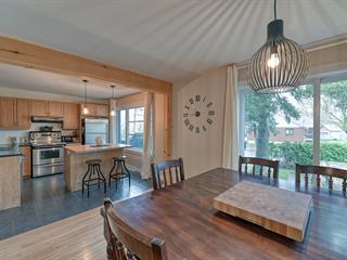 Maison à vendre à Granby, Montérégie, 452, Rue  Churchill, 13613536 - Centris.ca