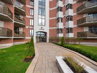 Condo for sale in Dollard-Des Ormeaux, Montréal (Island), 4445, boulevard  Saint-Jean, apt. 103, 27168772 - Centris.ca