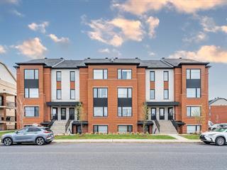 Condo / Apartment for rent in Brossard, Montérégie, 8435, Rue de Londres, apt. 7, 23953930 - Centris.ca