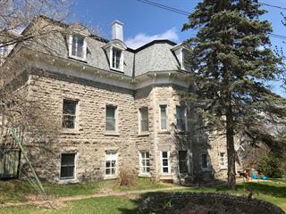 Quadruplex for sale in Saint-André-Avellin, Outaouais, 6, Rue  Saint-André, 21165327 - Centris.ca