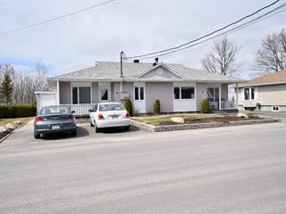 Maison à vendre à Saint-Antonin, Bas-Saint-Laurent, 8 - 10, Rue  Landry, 24822124 - Centris.ca