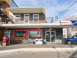 Immeuble à revenus à vendre à Lévis (Les Chutes-de-la-Chaudière-Est), Chaudière-Appalaches, 2503 - 2509, Chemin du Fleuve, 20832349 - Centris.ca