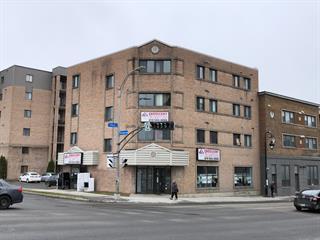 Immeuble à revenus à vendre à Sherbrooke (Fleurimont), Estrie, 17 - 19, Rue  King Est, 21845985 - Centris.ca