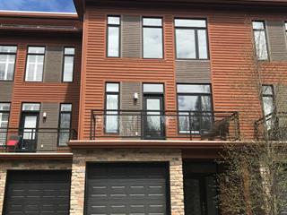 Maison en copropriété à vendre à Bromont, Montérégie, 99, Avenue de l'Hôtel-de-Ville, 9506705 - Centris.ca