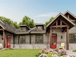 House for sale in Sainte-Adèle, Laurentides, 143, Place du Refuge, 10520745 - Centris.ca