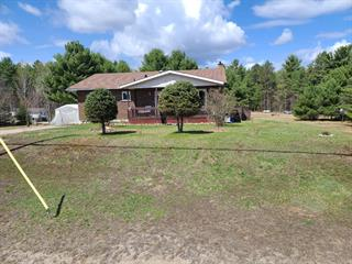 House for sale in Messines, Outaouais, 179, Route  105, 15774438 - Centris.ca