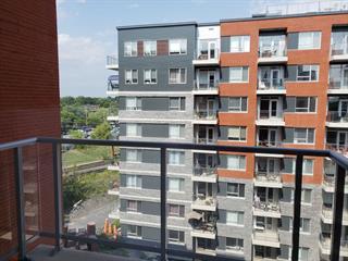 Condo / Apartment for rent in Saint-Lambert (Montérégie), Montérégie, 740, Avenue  Victoria, apt. 605, 21717274 - Centris.ca