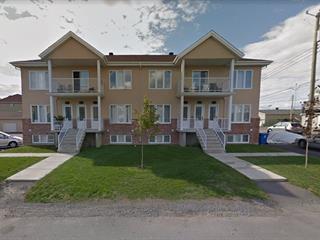 Immeuble à revenus à vendre à Lavaltrie, Lanaudière, 1401 - 1411, Rue du Petit-Bois, 13459258 - Centris.ca