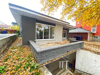 Immeuble à revenus à vendre à Laval (Laval-des-Rapides), Laval, 21Z, Avenue  Legrand, 10132503 - Centris.ca
