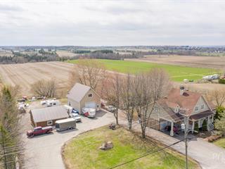 Maison à vendre à Sainte-Anne-des-Plaines, Laurentides, 374, 5e Avenue, 27594524 - Centris.ca
