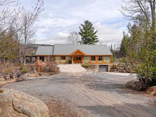 Maison à vendre à Saint-Jean-de-Matha, Lanaudière, 1279, Chemin de la Rivière-Blanche, 19605517 - Centris.ca