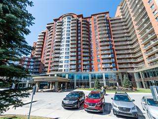 Condo / Apartment for rent in Laval (Chomedey), Laval, 3045, boulevard  Notre-Dame, apt. 1407, 27628465 - Centris.ca