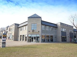 Local commercial à louer à Repentigny (Repentigny), Lanaudière, 465 - 467, Rue  Notre-Dame, local 203, 9595819 - Centris.ca
