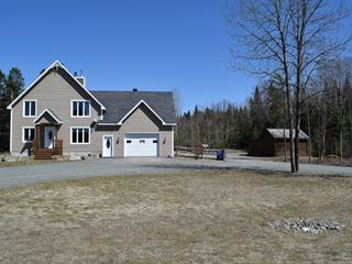 House for sale in Frampton, Chaudière-Appalaches, 885, Route  275 Sud, 26665609 - Centris.ca