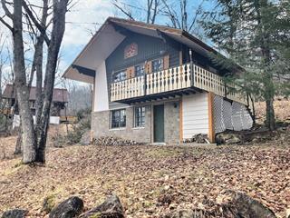 Cottage for sale in Saint-Adolphe-d'Howard, Laurentides, 165, Chemin des Lacs-Boisés, 16898829 - Centris.ca