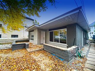 House for sale in Laval (Laval-des-Rapides), Laval, 21, Avenue  Legrand, 12997152 - Centris.ca