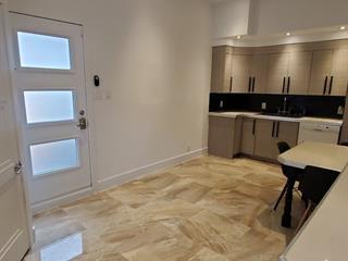 Condo / Appartement à louer à Montréal (Lachine), Montréal (Île), 552Z - A, 19e Avenue, 11497336 - Centris.ca