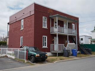 Triplex for sale in Trois-Rivières, Mauricie, 82 - 88, Rue  Saint-Jean-Baptiste, 13815002 - Centris.ca