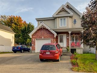 House for sale in Blainville, Laurentides, 1411 - 1411A, boulevard  Céloron, 9428712 - Centris.ca
