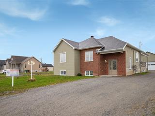 House for sale in Upton, Montérégie, 666, Rue de la Promenade, 27821131 - Centris.ca