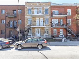 Quadruplex à vendre à Montréal (Le Plateau-Mont-Royal), Montréal (Île), 4560 - 4564, Rue  D'Iberville, 28257382 - Centris.ca