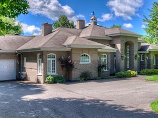House for sale in Saint-Benjamin, Chaudière-Appalaches, 203, Avenue  Principale, 25505531 - Centris.ca