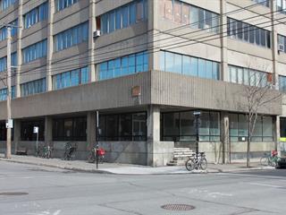 Commercial unit for rent in Montréal (Le Plateau-Mont-Royal), Montréal (Island), 5333, Avenue  Casgrain, suite 202A, 15933985 - Centris.ca