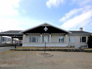 House for sale in Saint-Honoré-de-Témiscouata, Bas-Saint-Laurent, 100, Rue  Principale, 12982572 - Centris.ca