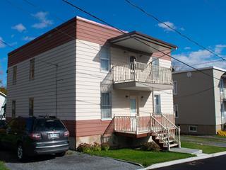 Duplex à vendre à L'Ange-Gardien (Capitale-Nationale), Capitale-Nationale, 28 - 30, Rue  Gariépy, 23977590 - Centris.ca
