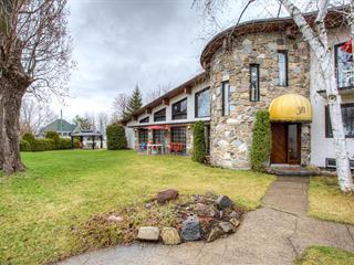 Maison à vendre à Sainte-Anne-des-Plaines, Laurentides, 113, Rue  Mathias, 26697035 - Centris.ca