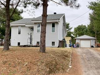 House for sale in Labelle, Laurentides, 70 - 72, Rue  Alarie, 22570583 - Centris.ca