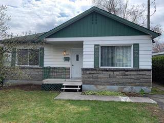 Maison à vendre à Saint-Eustache, Laurentides, 226, Rue  Dorion, 20570178 - Centris.ca