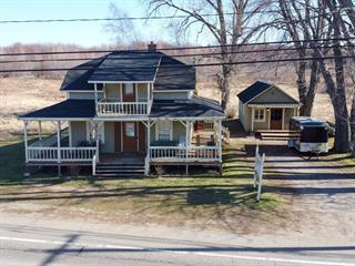 House for sale in Trois-Rivières, Mauricie, 12530, Rue  Notre-Dame Ouest, 26331919 - Centris.ca