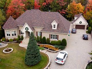 Maison à vendre à Blainville, Laurentides, 33, Rue des Tournois, 10383811 - Centris.ca