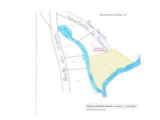 Chalet à vendre à Entrelacs, Lanaudière, 650, Rue  David, 25171239 - Centris.ca