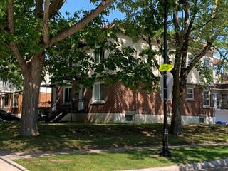 Triplex à vendre à Joliette, Lanaudière, 360 - 362, Rue  Calixa-Lavallée, 18136288 - Centris.ca